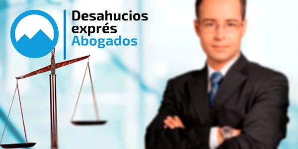 Desahucios Express en Madrid