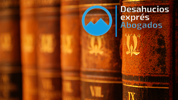 Desahucios express en España