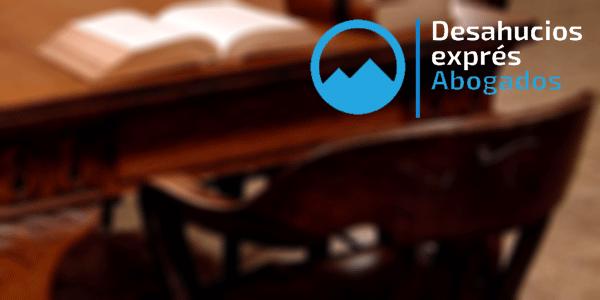 Derechos y obligaciones de un inquilino