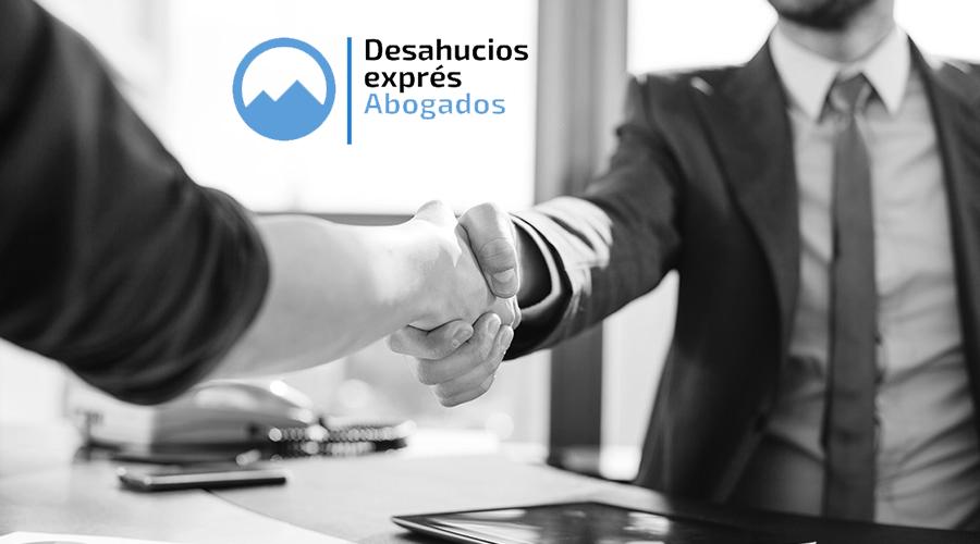 Desahucios Express Madrid